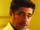 Franz Sanchez (Benicio del Toro)