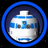 SwithBR's avatar