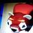 Strawblerry's avatar