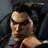 FBIRancher7590's avatar