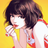 Tangerinan's avatar