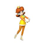 DaisyFan2008's avatar