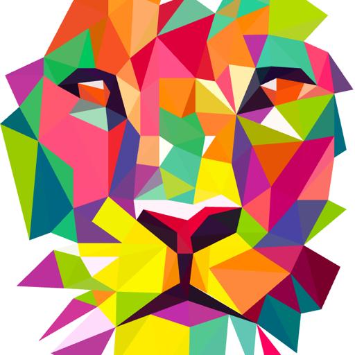 Tigerlil5's avatar