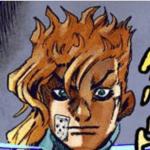 Cat3313's avatar