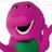 Glennis666's avatar