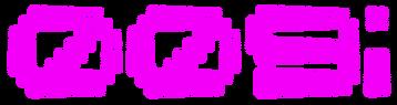 Font Background Transparent Color.png