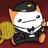SmashyTomatoes's avatar