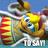 Dededeletethis's avatar