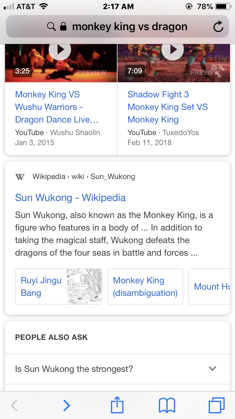 the monkey king is luffy and the dragons of the sea are the Yonko the question is what's the staff