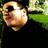 PinkSheep13's avatar
