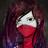 Lagvaldemag's avatar