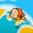 Eturnes's avatar