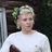 Rozzzzzy's avatar