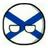 Российская Демократическая Республика's avatar