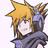 Kai Blade's avatar