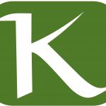 Kloew's avatar