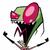 Redwinggamer95