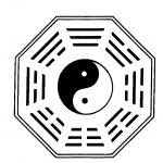 Watzo's avatar