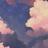 Windcleaver's avatar