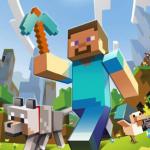 Iloveminecraft333's avatar