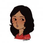 Jieanette's avatar