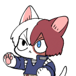 HiriChan's avatar