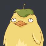 EggyTheNugget