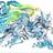 WhiteShadow 12's avatar