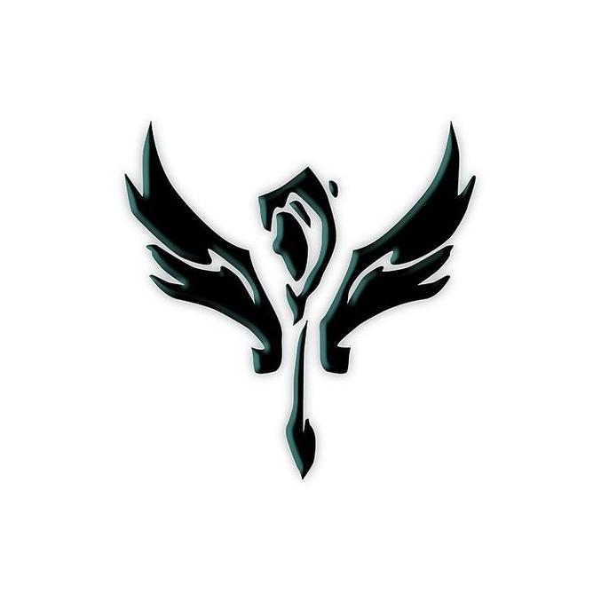 XXS4D's avatar