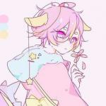 Pastel Joe's avatar