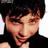 Гилберт Гилдерой's avatar