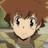 IForgotMyLunchAtHome2's avatar