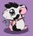 Kreideprinz's avatar