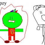 Creepzyjr.'s avatar