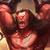 CrimsonFlame2K