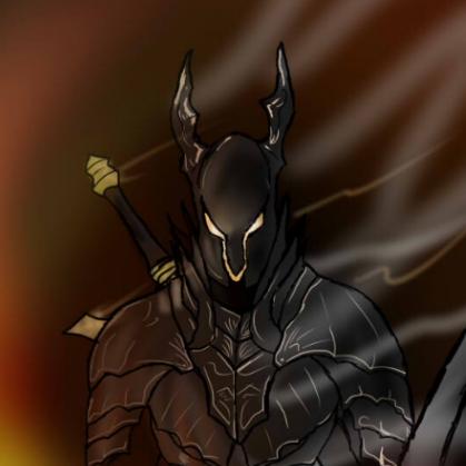 Nightslasher89's avatar