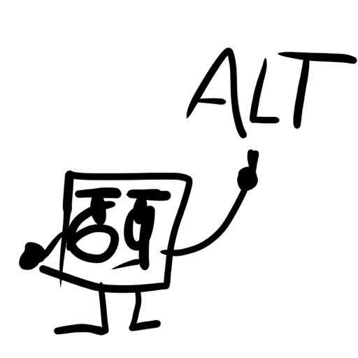 Christian64's avatar