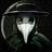 Noxmorph's avatar