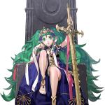 DarkDragonMedeus's avatar