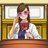 Пани Лянота's avatar