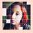 Samozwancza143's avatar