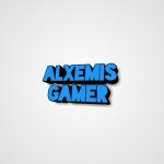 Alxemis Gamer