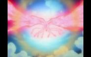 J Phoenix