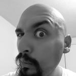 Ocargo91's avatar