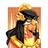 GuilleVGX's avatar