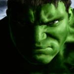 Зеленый халк's avatar