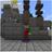 Evillangbuildsmc's avatar