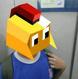 ImperiusGeneral's avatar
