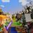 Minecraft57's avatar