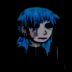 Seth4564TI's avatar